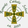 Roanoke Catholic