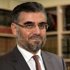 Prof.Dr. Abdulaziz Bayındır