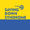 Saving Downs