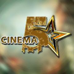 Yoruba Cinema5star Movies