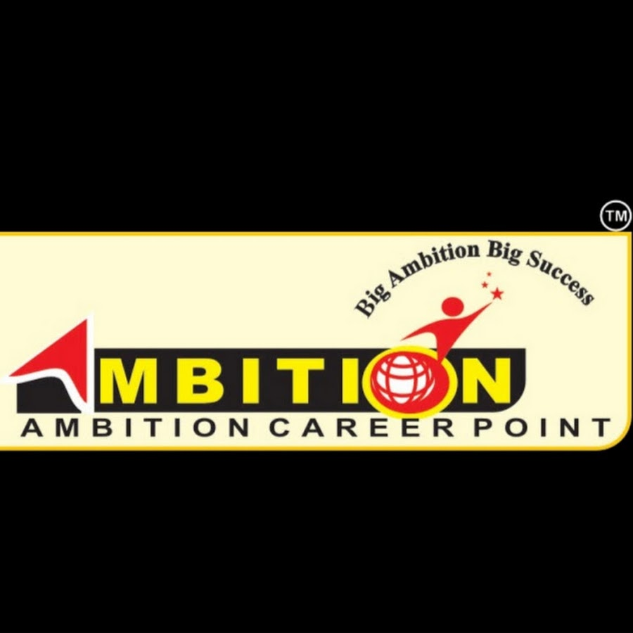 Ambition career point telegram channel. telegram channel logo size.
