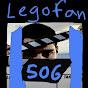 legofan506