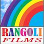 RANGOLI FILMS DELHI
