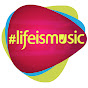 LifeIsMusic