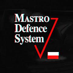 Mastro Defence System Poland
