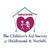 Children's Aid Society of Haldimand & Norfolk
