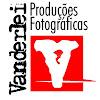Vanderlei Produções Fotográficas