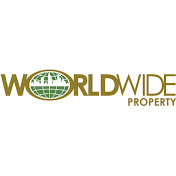 WHB Property Youtube channel