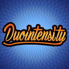 Duointensity
