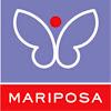 Mariposa Bicycles - Bicycle Specialties Ltd.
