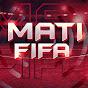 Matififa90