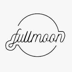 Fullmoon Sound & Music