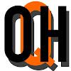 Overqualified Henchman