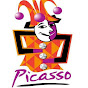 Picasso World