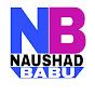 NAUSHAD BABU