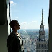 Из Минска в Варшаву