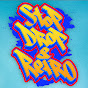 StopDrop&Retro