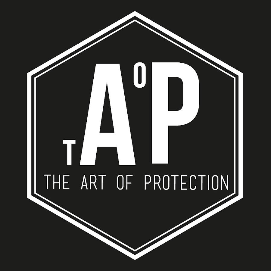 ee13787472b8f The Art of Protection - Làm Bánh Blog