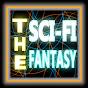 The Sci-Fi Fantasy on substuber.com