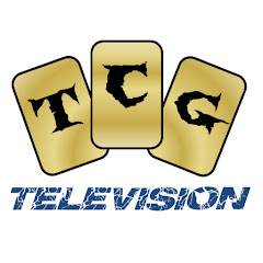 TCGtelevision