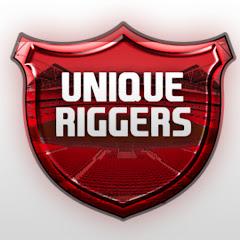 UniqueRiggers2