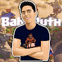 BabyRuth CR