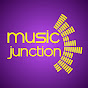 Music Junction