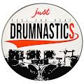 Channel of Drumnastics