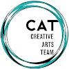 CreativeArtsTeam74