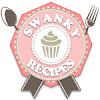Swanky Recipes