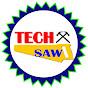 Tech Saw