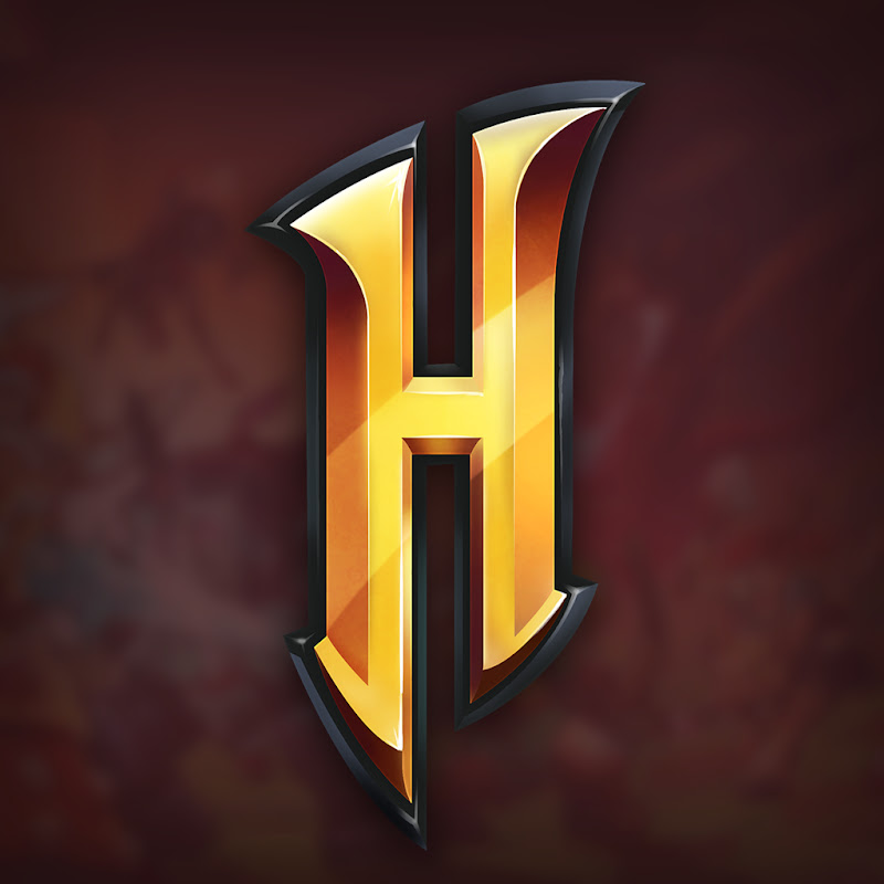 Hypixel YouTube channel image
