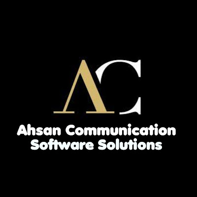 Ahsan Communication (Software Solutions)   Türkiye VLIP LV