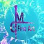 MKL GRM Fine Art
