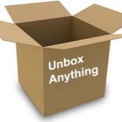 UnboxAnything c6b897f222