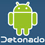Android Detonado