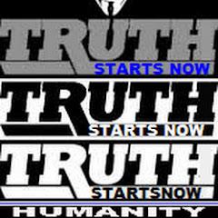 TruthStartsNow
