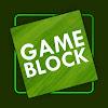 GameBlock