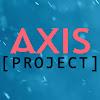 Projeto Axis