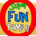 Channel of super FUN kids