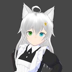 brisk327