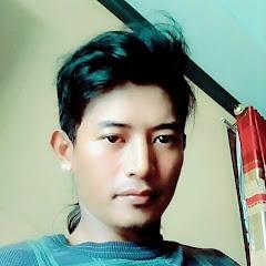 Ical Nasri