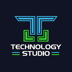 Technology Studio Channel