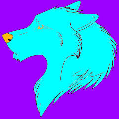 MTReda Wolf