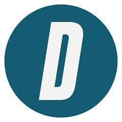 Doonya
