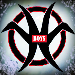 N- BOYS