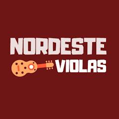 NordesteViolas
