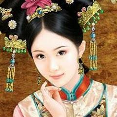 Phuyoke Chan