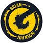 Brian G Johnson TV
