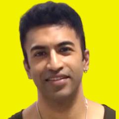 Adit's Guitar Lessons